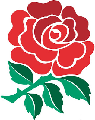 rugby world cup 2015 england schedule and fixtures