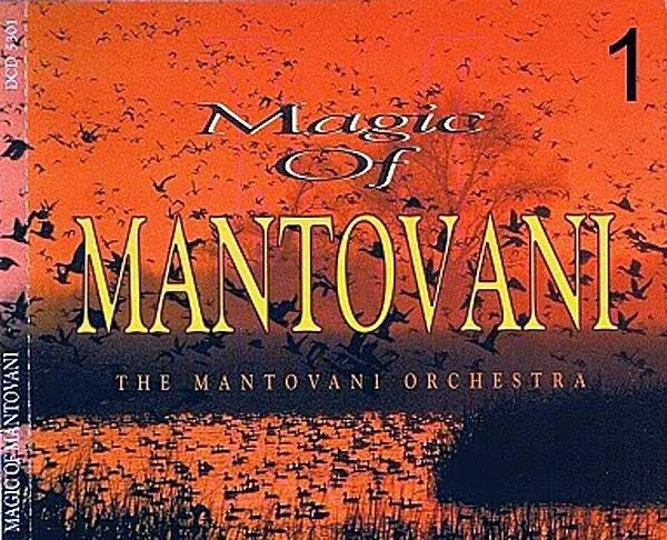 http://www.israbox.com/1146362982-the-mantovani-orchestra-magic-of-mantovani-cd-1-1993.html