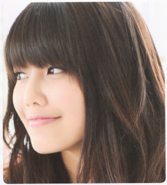 Foto Cantik SooYoung SNSD