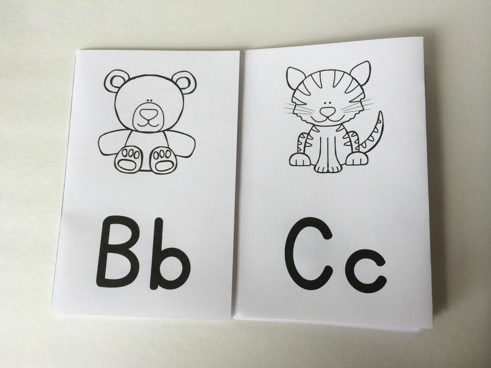 alphabet intervention that works kteachertiff