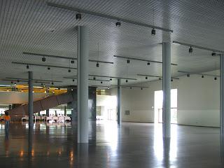 palacio-congresos-santiago-compostela-noguerol