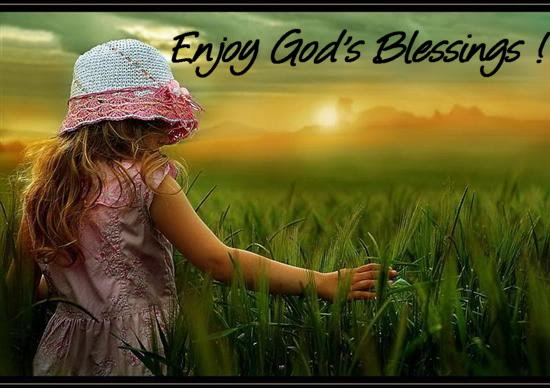 enjoy-gods-blessings1.jpg