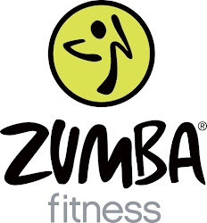 Meet ZUMBA Fitness now