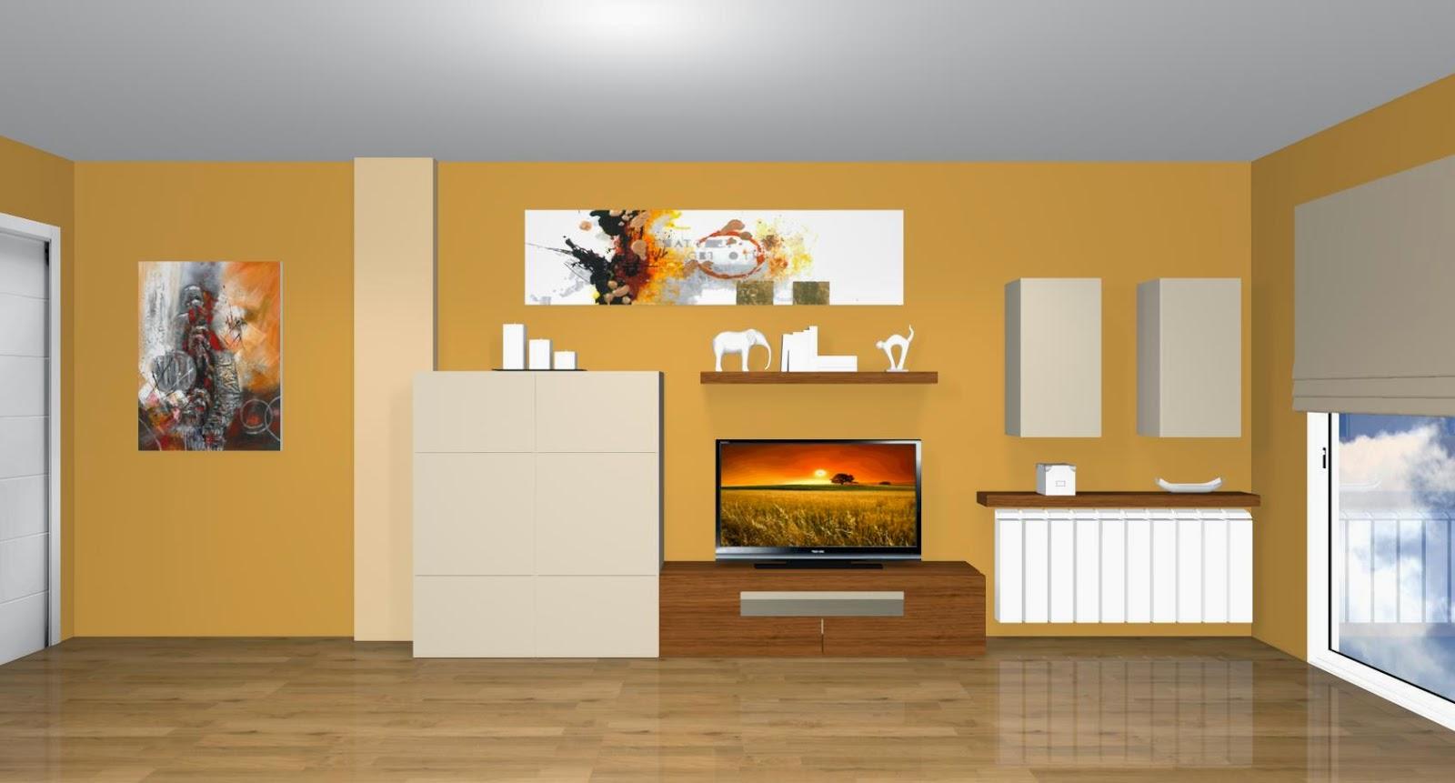Mueble Radiador Free Cubre Radiador Aluminio Decoracin Omdas With  # Tapar Muebles Feos