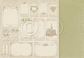 http://www.aubergedesloisirs.com/papiers-a-l-unite/1284-tags-vintage-wedding-pion-design.html