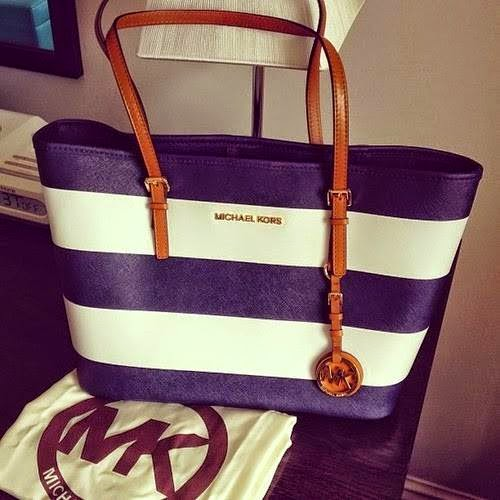 Ladies Bags Trends...