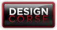 Design Corse
