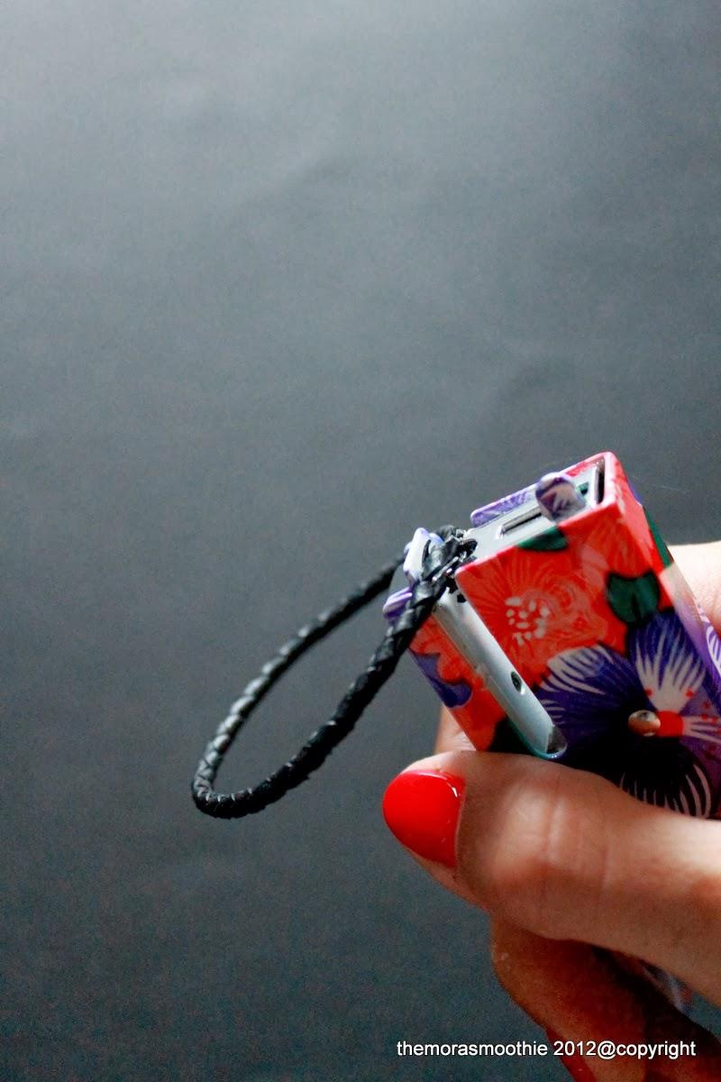 diy jewelry, diy, craft, fashion, diy fashion, fashion blog, fashion blogger