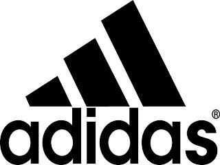 Free Download Adidas Logo Wallpaper