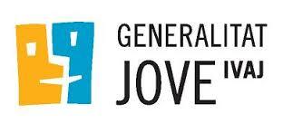 cursos gratis online de GVAjove