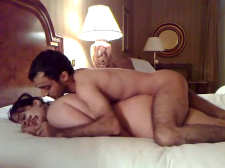 Would not Bollywood actress nude anal consider, that