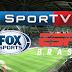 Ranking da audiência da TV paga no horário nobre coloca SporTV no topo na frente do ESPN