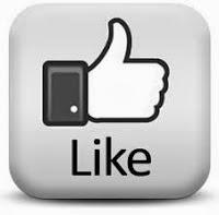 Facebook Durum Beğendirme Hilesi