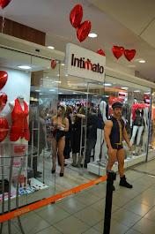 Loja Shopping Total -  Porto Algre