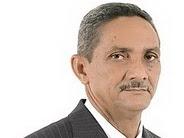 PASTOR JOSÉ CARLOS DE LIMA