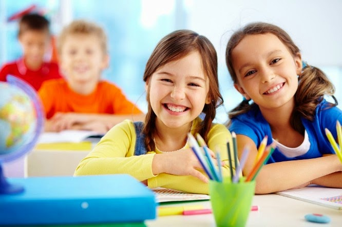 Lindungi Anak Anda dari Berbagai Serangan Virus dengan Cara Gampang berikut ini!