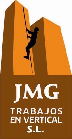 Trabajos verticales JMG