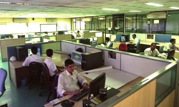 Tata motors urgent recruitment on june to july 2015 5000 for Tata motors recruitment process