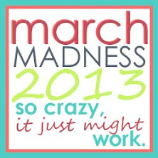 Join the Madness