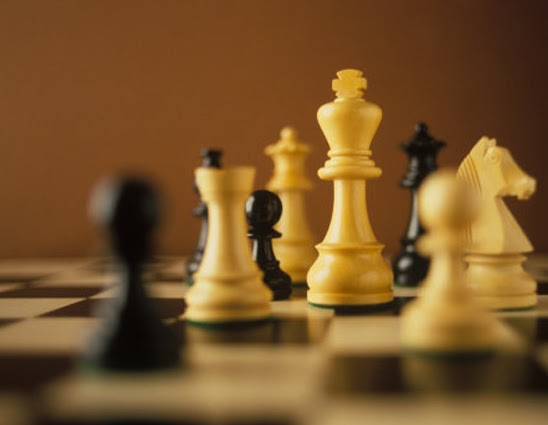 chess master 2013 apk full version