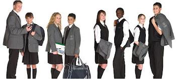 Pupblic School and School Uniforms