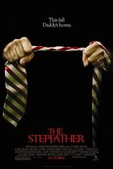 Asesino En Casa / El padrastro (2009)