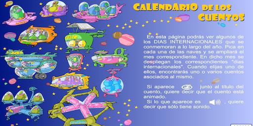 http://www.cuentosparaconversar.net/edex_cast.htm