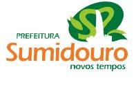SUMIDOURO
