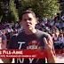 Nintendo of America's Reggie Fils-Aime cumple el ALS Ice Bucket Challenge. Miralo aqui!