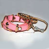 Pretty Little Princess Arm Candy Set from iShopCandy.com