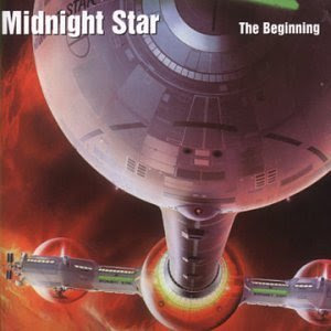 Midnight Star - The Beginning (Funk)