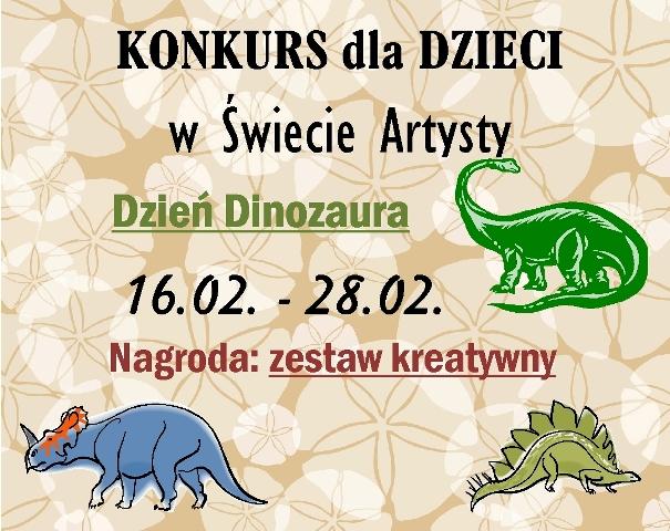 http://blog.swiatartysty.pl/183-konkurs-dla-dzieci