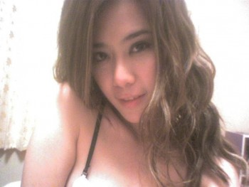 Hot IGO Tubuh Sexy Cantik Narsis
