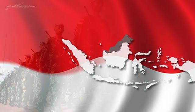Kemenhan Bantah Militer Indonesia Paling Korup di Dunia