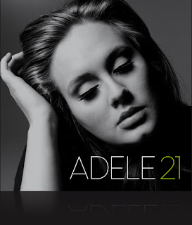Adele Laurie Blue Adkins Born 5 May 1988 Better Known Mononymously As Is An English Singer Songwriter Was Offered A Recording Contract From