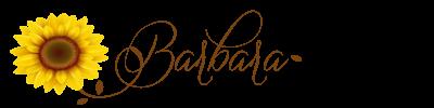 cestini di cioccolato con crema al mascarpone e torta barozzi