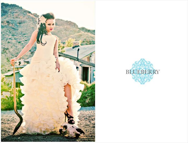 las vegas san francisco fashion wedding dress desert vintage outdoors