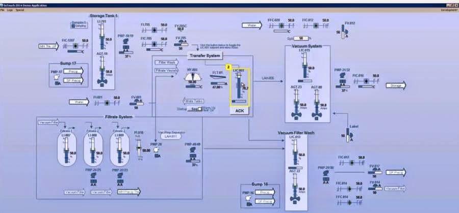 http://www.automationworld.com/clarifying-use-color-hmis