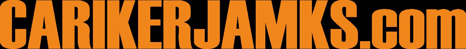 Loker Makassar Terbaru Juni 2017