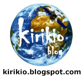 kirikio.blogspot