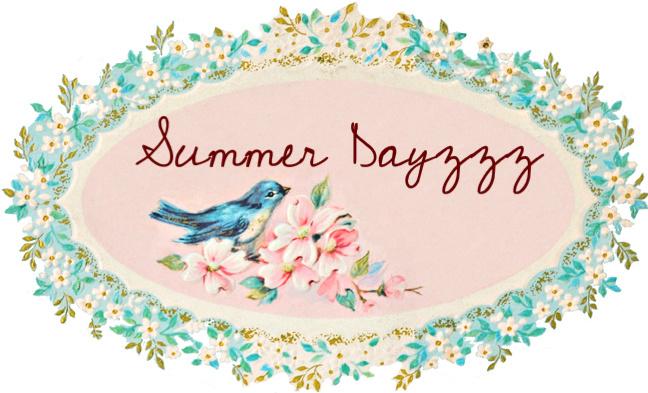 Summer Dayzzz