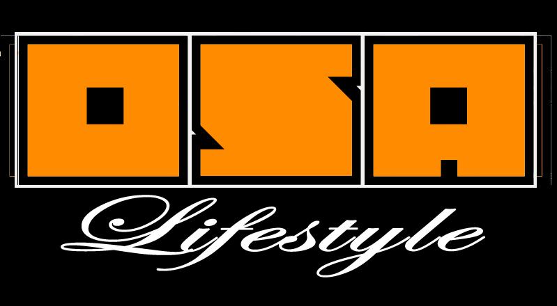 OSA Lifestyle