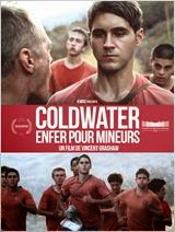 Coldwater : Enfer pour mineurs 2014 Truefrench|French Film