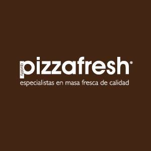 Pizzafresh