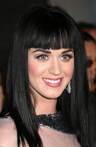 katy Perry HD wallpapers 2013 ,ketty perry beautiful hairstyles,beautiful images,