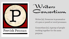 Peevish Penman Consortium