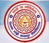 Tilka Manjhi Bhagalpur University (TMBU) Walk-In Jobs 2017-2018