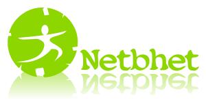 नेटभेट मोफत मराठी ई-पुस्तके - Netbhet ebooks Library