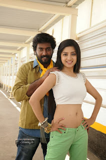 Ranam-Movie-Stills