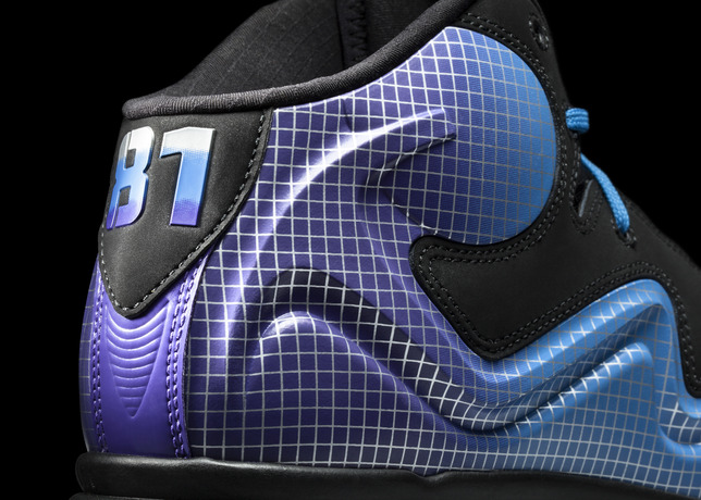 super punch calvin johnsonmegatron collection from nike